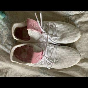 Adidas Pharrell Williams size 9